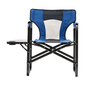 cool folding chairs camping chairs directors chair with side table camping chairs reclining camp kids kmart