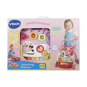 Kids Toys For 1 And 2 Year Olds Kmart