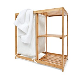 Laundry, Cleaning & Storage Solutions   Kmart