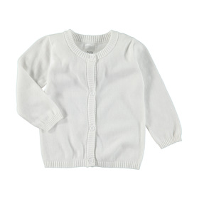 d01449a5f Buy Baby Clothes Online