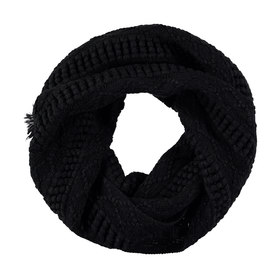 Lightweight Knit Snood