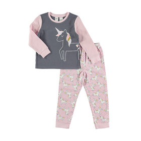 8c46ec38d Kids Pyjamas   Girls Nighties