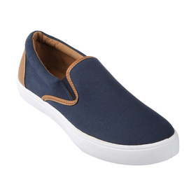 Casual Slip On Canvas Shoes 01ae8368e