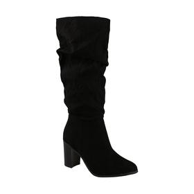 dbdb6e208976 Buy Shoes For Women Online