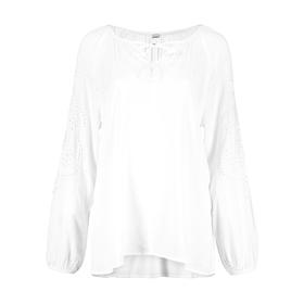 19cf34ca3 Women's Tops | Buy Women's T-Shirts, Tanks & Shirts Online | Kmart
