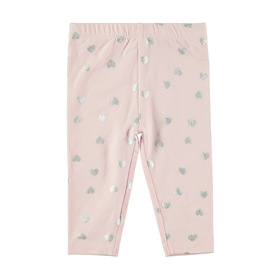 3089899fc Buy Baby Clothes Online | Baby Girl Clothes | Baby Boy Clothes | Kmart