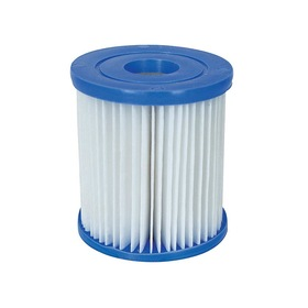 2 Pack Bestway Filter Cartridges