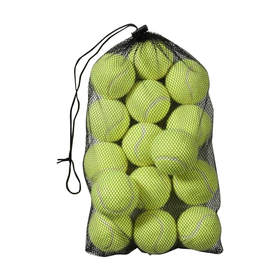 Tennis Balls - Pack of 15