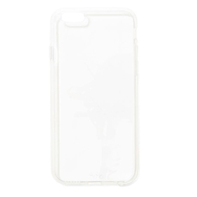 Iphone 6 Phone Guard - Clear