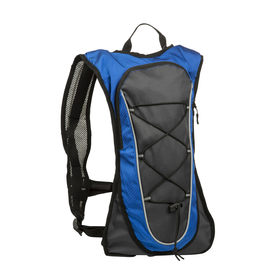 Belmont 2L Hydration Pack