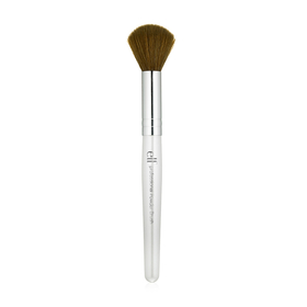 e.l.f. Powder Brush