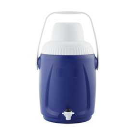 5L Cooler Drink Jug
