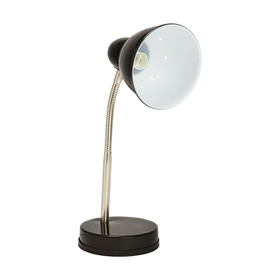 Chicago Desk Lamp