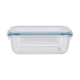 Plastic Containers Tupperware Food Containers Kmart