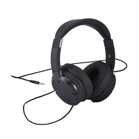 noise cancelling headphones kmart. Black Bedroom Furniture Sets. Home Design Ideas