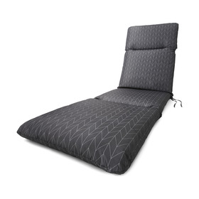 Outdoor Cushions Chair Pads Kmart