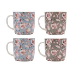 6d9f91ef6a8 Mugs & Cups | Coffee Mugs | Coffee Cups | Teacups | Kmart