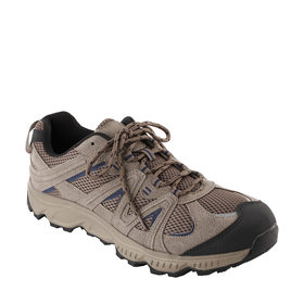 Active Hiking Shoes