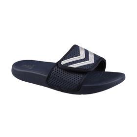 6f99df0796e4 Kids Sandals   Kids Thongs