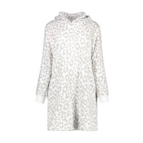 acb1215ea Nighties   Shop For Women's Night Dresses   Kmart