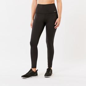 64429ec66c9bf Activewear Leggings | Shop Online For Women's Activewear Leggings ...