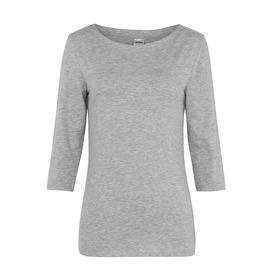 7b9aff930096 Women's Tops | Buy Women's T-Shirts, Tanks & Shirts Online | Kmart
