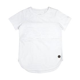 e0052217 Boys Tops   Shop For Boys T-Shirts & Boys Tank Tops Online   Kmart