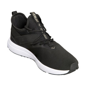 Everlast Active Shoes