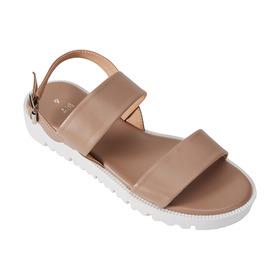 Women's Sandals \u0026 Thongs | Shop For