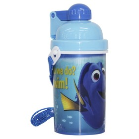 Finding Dory Canteen