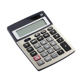 Tax Desktop Calculator