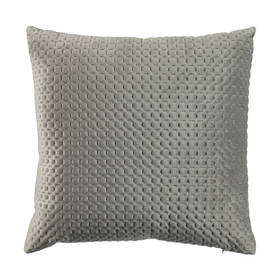 Miraculous Cushions Floor Cushions Chair Cushions Outdoor Download Free Architecture Designs Philgrimeyleaguecom