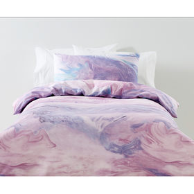 Dreamer Quilt Cover Set - Single Bed