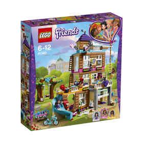 Kids Building Blocks & Construction Toys | LEGO & Meccano | Kmart