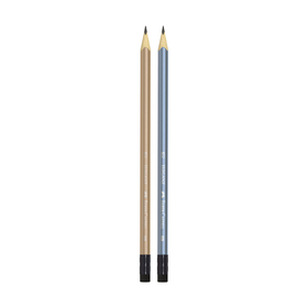 Faber-Castell Writing Pencils HB