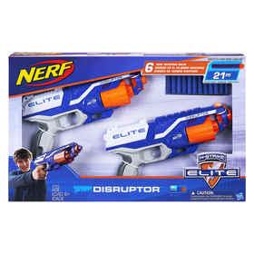 nerf guns darts accessories kmart