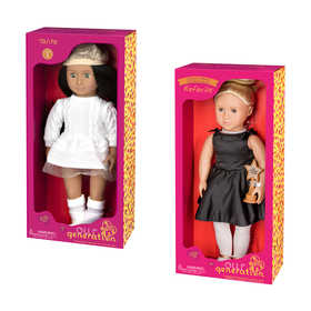 Our Generation Dolls Accessories Our Generation Horses Kmart