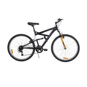 b50ad48fcf9 Buy Boys Bikes & Boys Mountain Bikes Online | Kmart