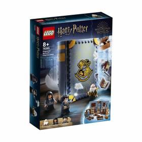 Lego Harry Potter Sets - Lego Hogwarts   Kmart