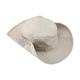 2ad0f26e379 Wide Brim Hat