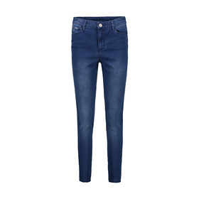 Lift & Shape Jeans