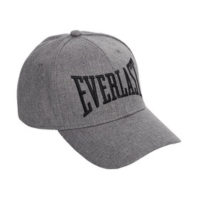 Everlast Active Snap Back Cap