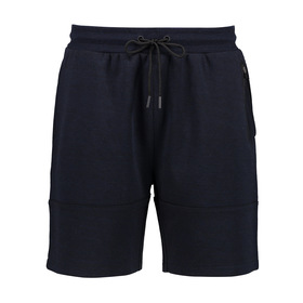 Active Knit Shorts