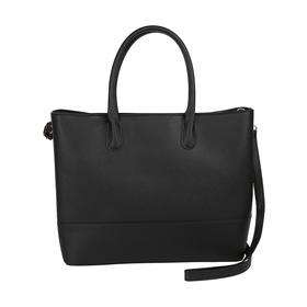 b4c48bb8a6db Classic Structured Tote Bag