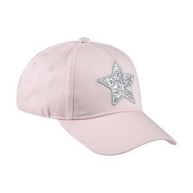 Kids Hats | Shop For Kids Caps & Kids Wide Brim Hats Online