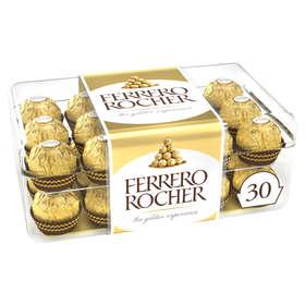 Toblerone Milk Chocolate Gift Bag 120g Kmart
