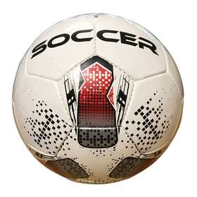 Size 5 Soccer Ball - Assorted