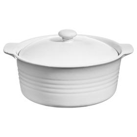 Casserole Dishes Roasting Pans Amp Baking Dishes Kmart