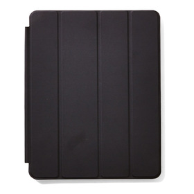 iPad 2 Slim Folio Case - Black