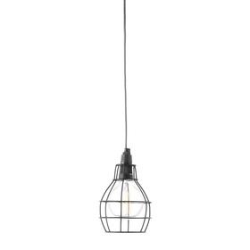 Lamps Lamps Online Kmart